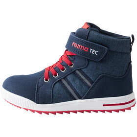 Reima Keveni Reimatec Shoes Kids, navy